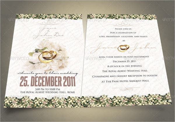formal-wedding-invitation-card