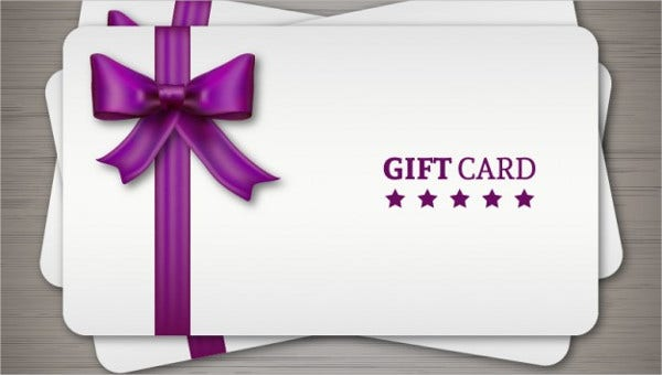 giftcardexamples2