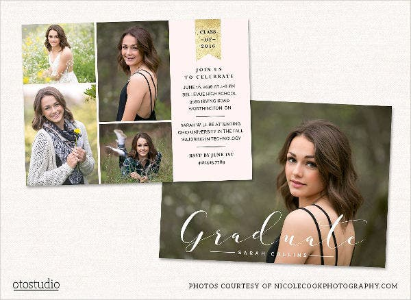 graduation-announcement-card