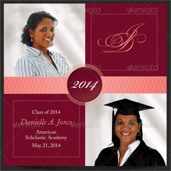 graduation-ceremony-invitation-card