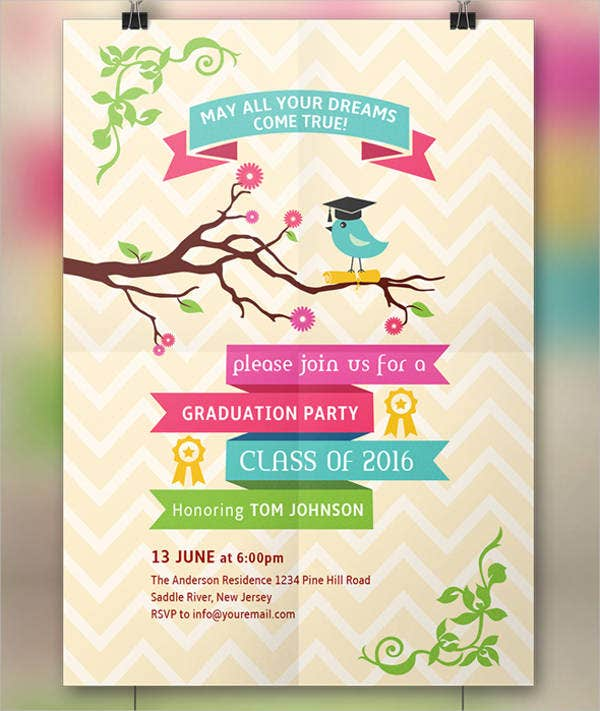 graduation-party-invitation-card