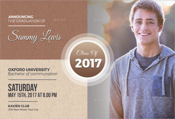 school-graduation-invitation-card