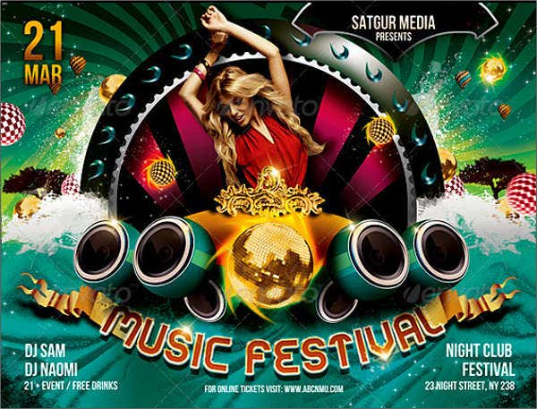 music-festival-dance-party-flyer