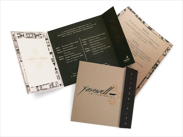 farewell-lunch-invitation-card