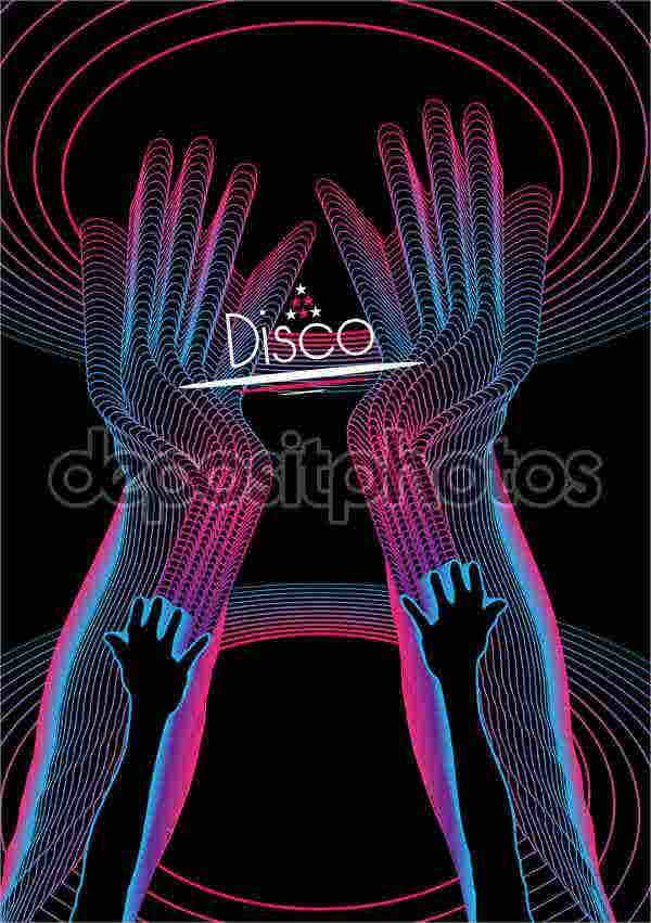 neon-disco-party-flyer