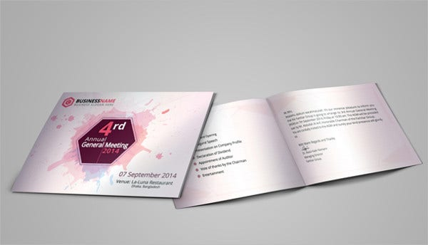 corporate-party-invitation-card