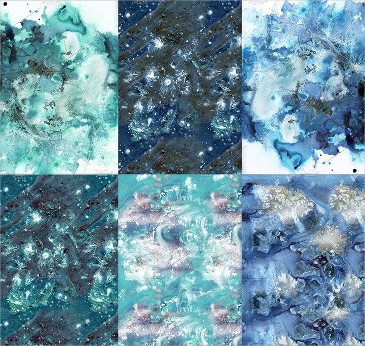 acrylic-textures