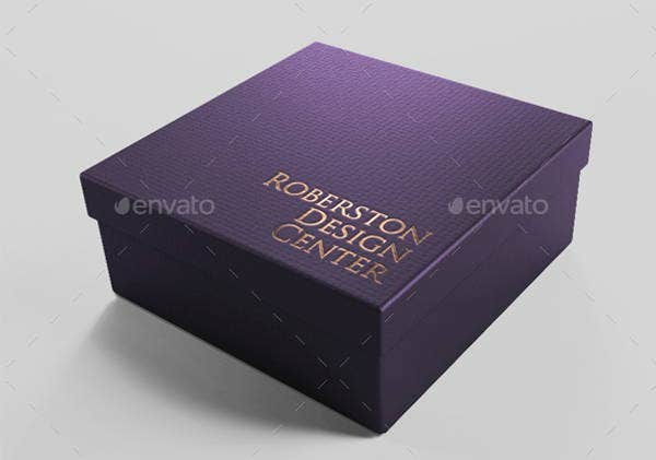 exclusive-box-mockup