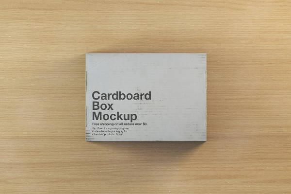 shipping-box-mockup