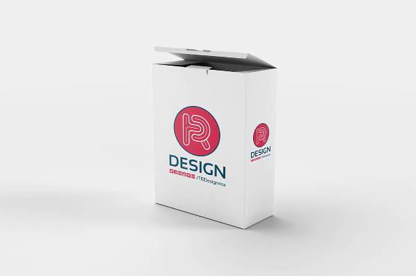 free-box-mockup