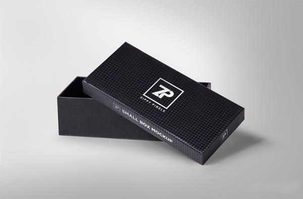 gift-box-mockup-template
