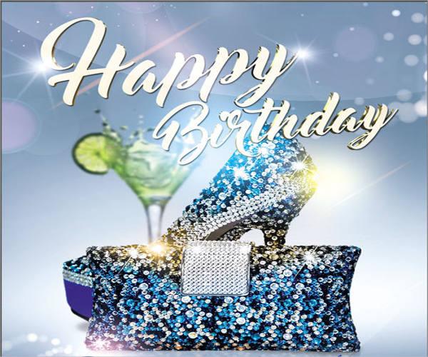 birthday-celebration-event-flyer
