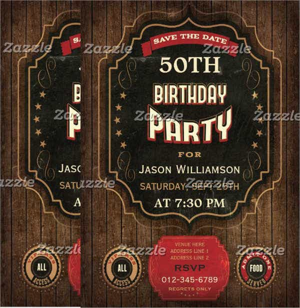 birthday-save-the-date-party-flyer