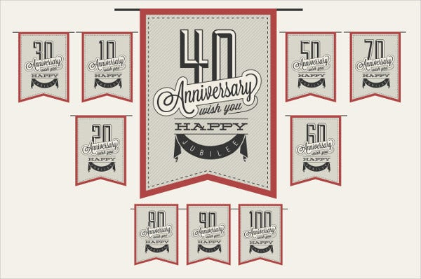 marriage-anniversary-greeting-card