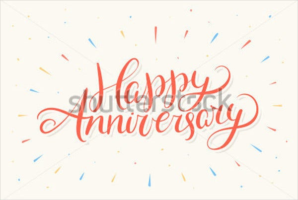 happy-anniversary-greeting-card