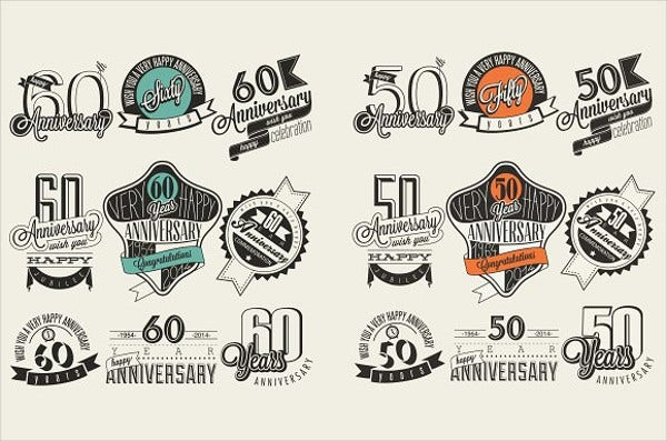 50th-wedding-anniversary-greeting-card