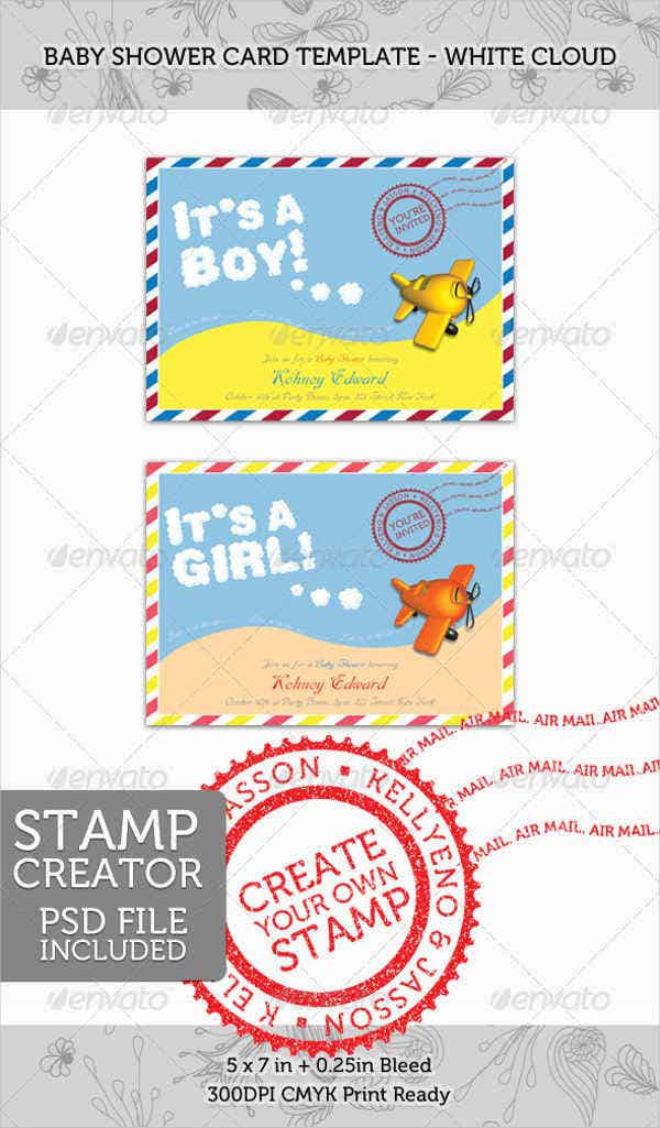 baby-shower-invitation-greeting-card