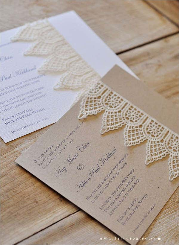 handmade-wedding-invitation-card