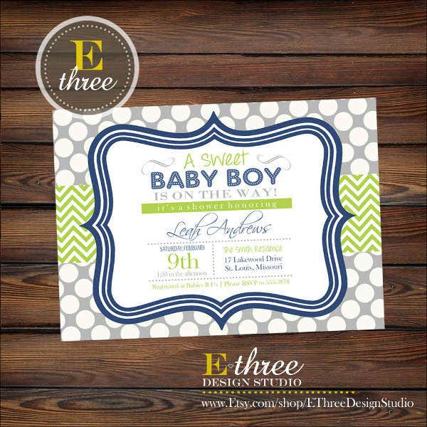 baby-boy-shower-invitation-card