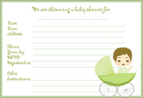 blank-baby-shower-invitation-card
