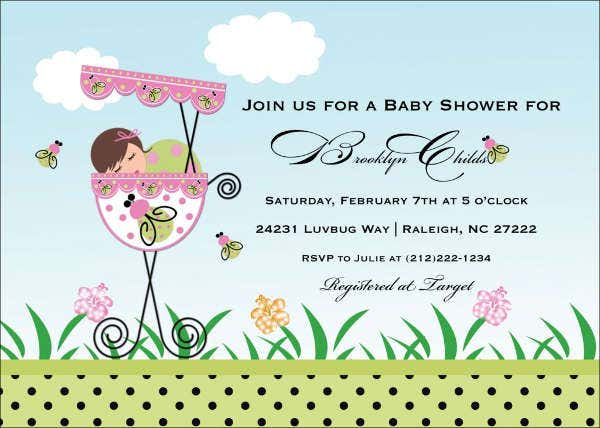 animated-baby-shower-invitation-card