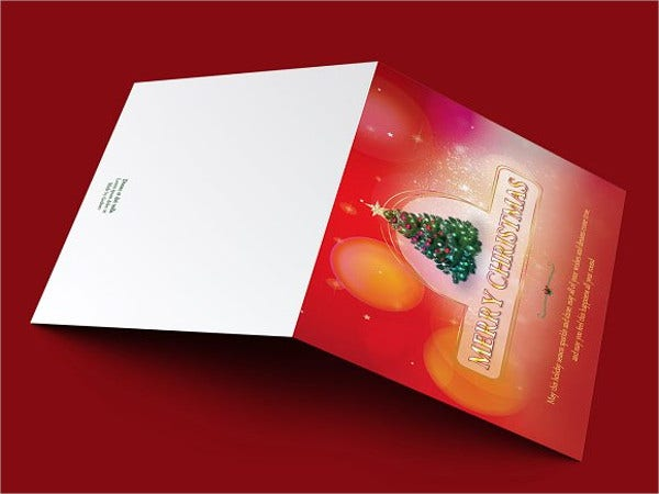 corporate-christmas-greeting-card