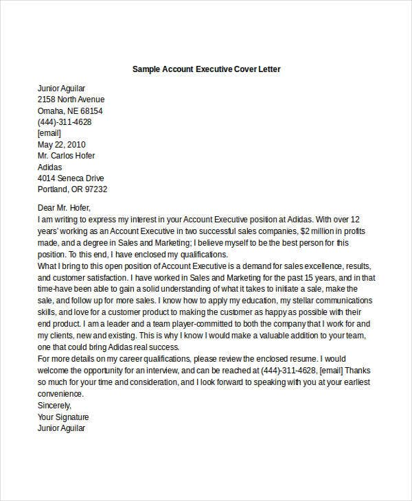 27 Free Word, PDF Documents