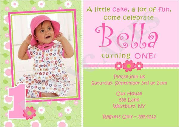 birthday-invitation-photo-card