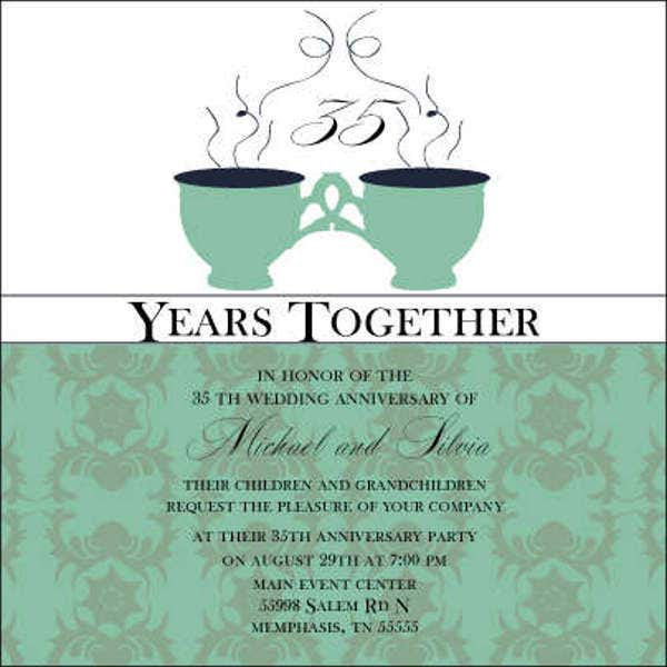 anniversary-celebration-invitation-card