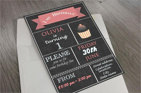1st-birthday-invitation-card