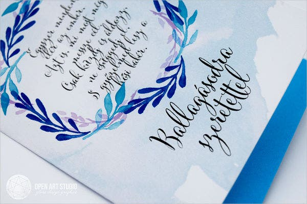 graduation-ceremony-greeting-card