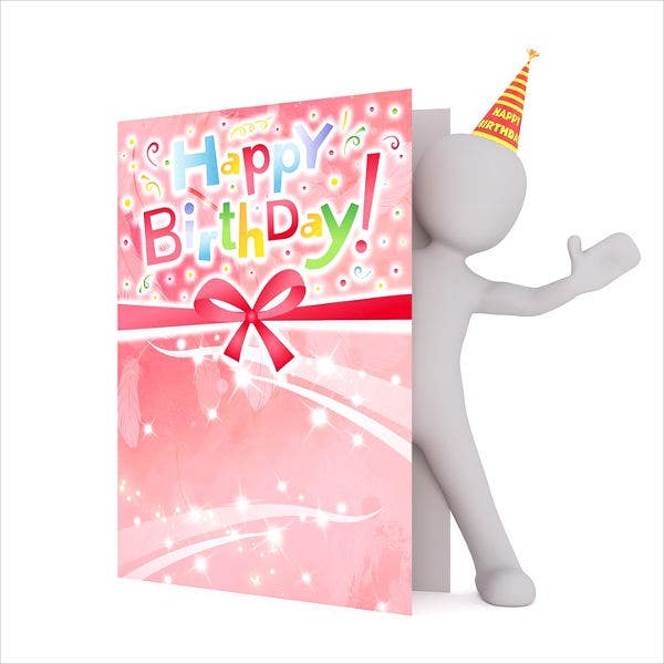 free-birthday-gift-card