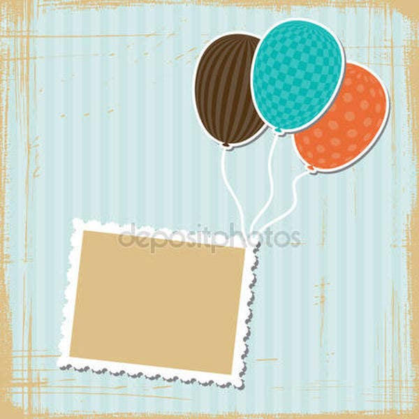 free-blank-birthday-card