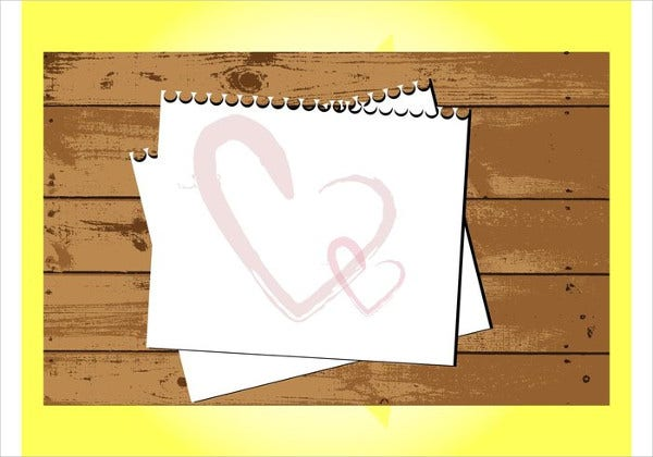 love-letter-greeting-card