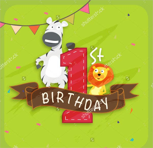 kids-1st-kids-birthday-card