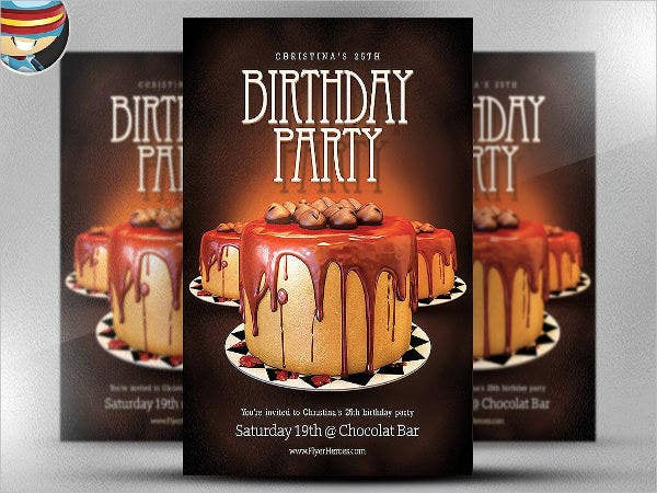 surprise-birthday-party-flyer