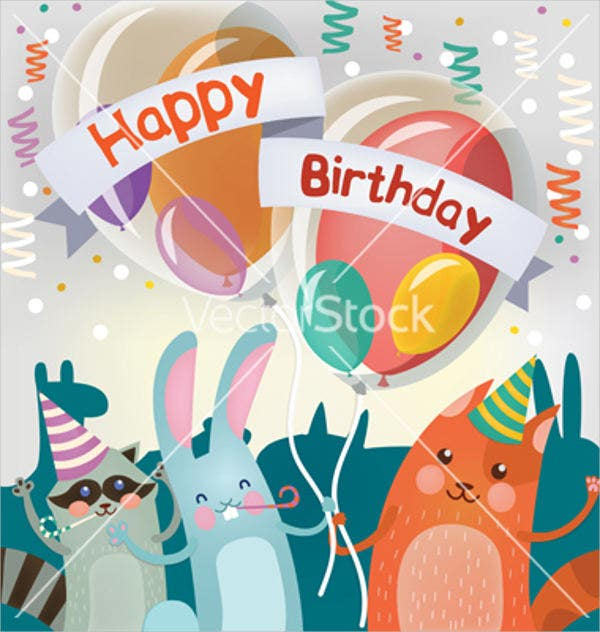 kids-birthday-greeting-card