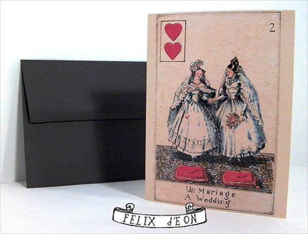 marriage-invitation-greeting-card