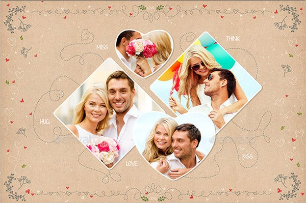 photo-album-greeting-card