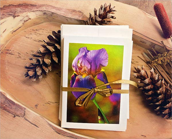 blank-photo-greeting-card