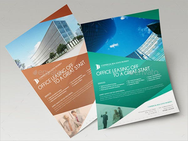 commercial real estate flyer2