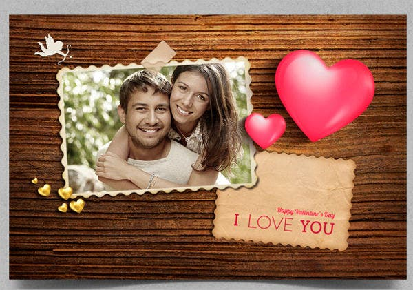 photo-frame-greeting-card