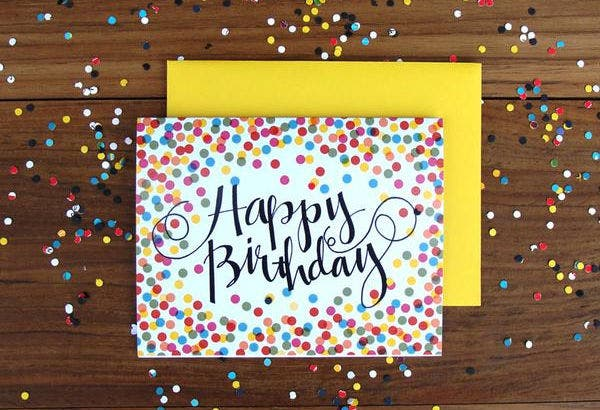 diy happy birthday card1