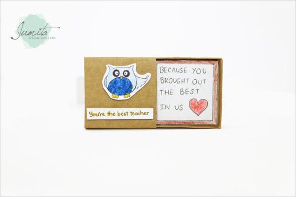 handmade-teachers-day-greeting-card