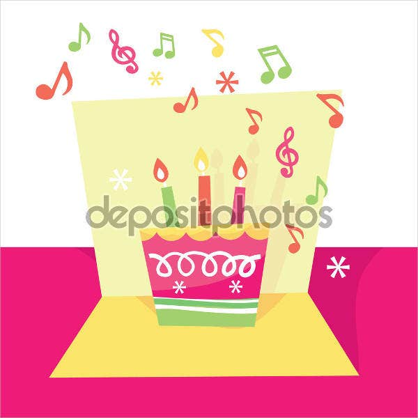 pop-up-happy-birthday-card