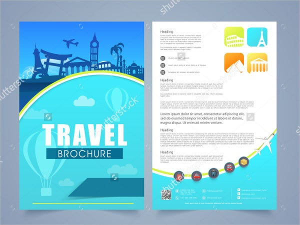 holiday-travel-flyer