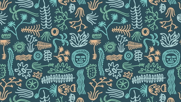 120 Free Pattern Design Templates Psd Png Vector Eps Format Free Premium Templates