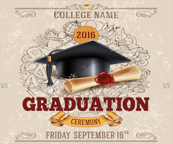 graduation-celebration-flyer