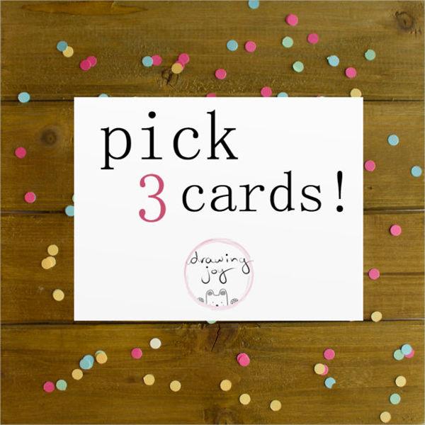 unique-paper-greeting-card