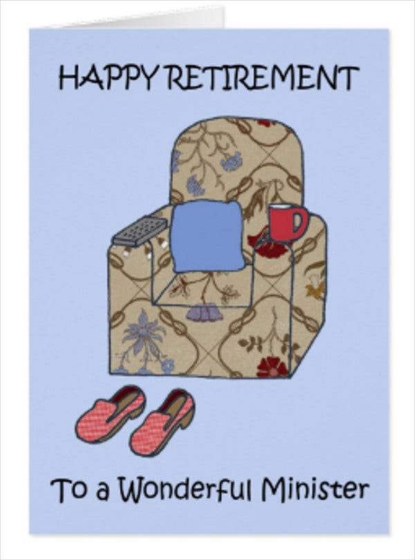 pastor-retirement-greeting-card
